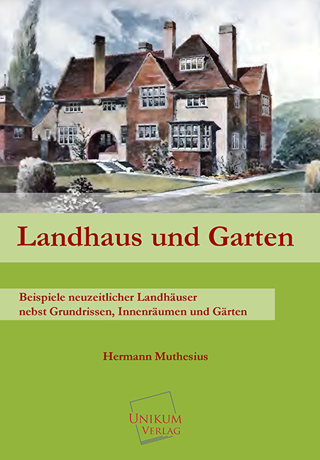Hermann-Muthesius-Landhaus-und-Garten