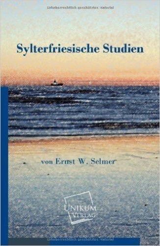 Sylterfriesische Studien