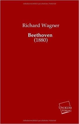 Beethoven: (1880)