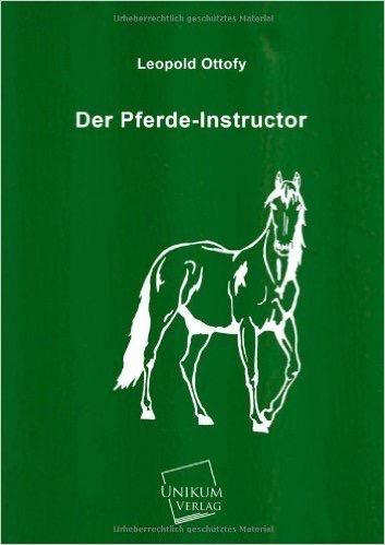 Der Pferde-Instructor